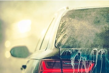 car wash near me