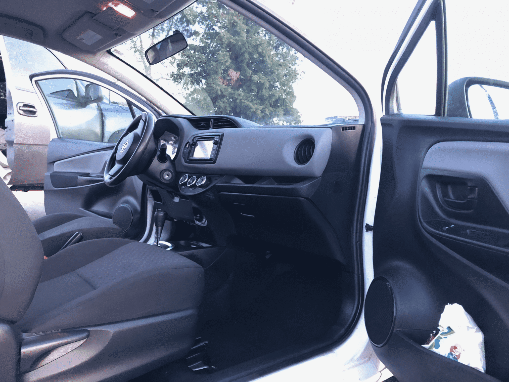 Interior Detailing Near Me >> What Does A Car Detailing Service Include Mobile Car