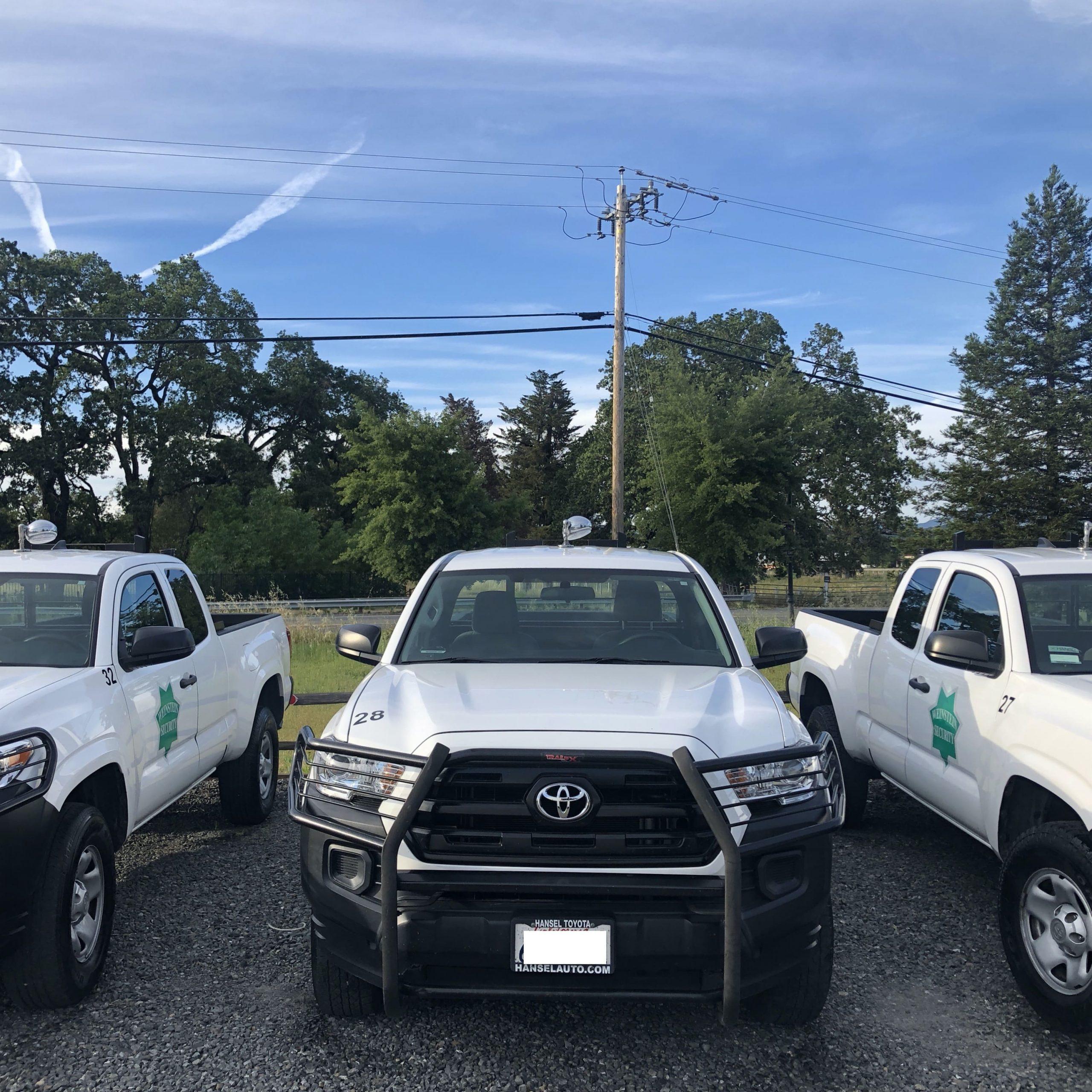 mobile fleet wash