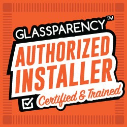 glassparency installer