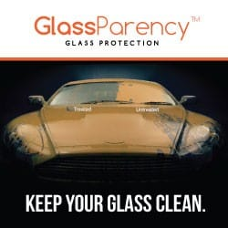 glassparency graphic